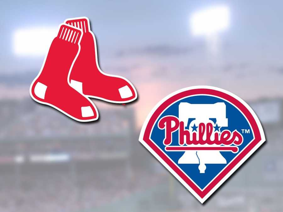 This year, Interleague play is spread out throughout the season. Boston will open Interleague Play with a home-and-home set against the Phillies, starting with two games at Fenway on May 27-28 and continuing with two in Philadelphia the next two days.