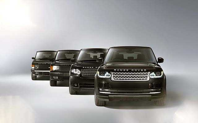 It will be introduced in 170 markets worldwide and arrive in North American showrooms this winter.