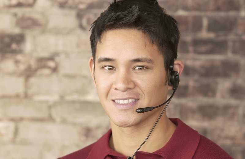 3.Sales Representatives