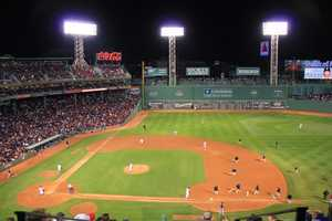 The 2012 Boston Red Sox will go down in history as one of the franchise's worst teams of all time. Not since the mid 1960s has Boston seen a team struggle as much as the 2012 team has.