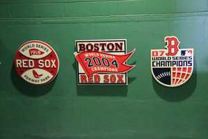 In a year where they celebrated 100 years of Fenway Park, the Red Sox had one of the worst home records in franchise history at 34-47.