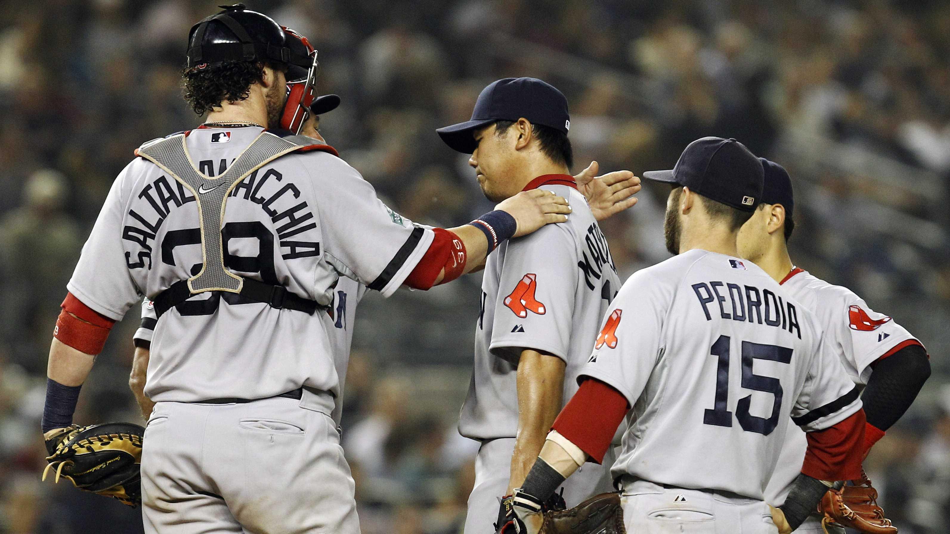 Red Sox Finale.jpg