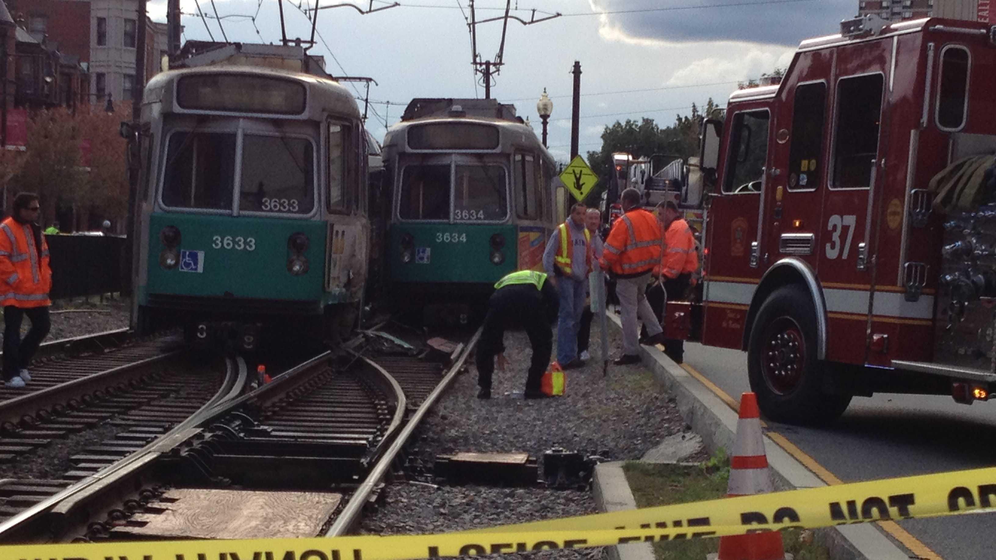 MBTA Green Line Derailment.JPG
