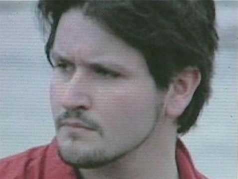 Portsmouth police confirmed to WMUR that Mazzaglia, seen here in his karate gear, was in one of the Citizen's Police Academies last year. He graduated in early December 2011.Police added that they do perform background checks on people taking part in the academy.