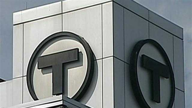 MBTA holds jobs for jailed workers