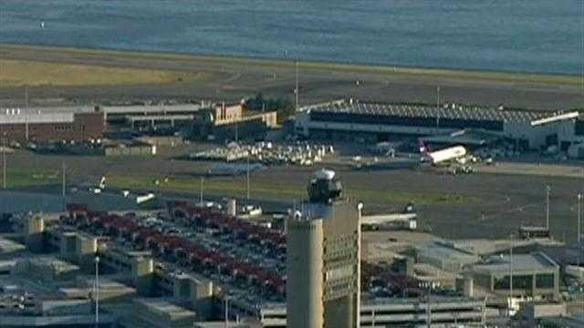 LoganAirportControlTower101912.jpg