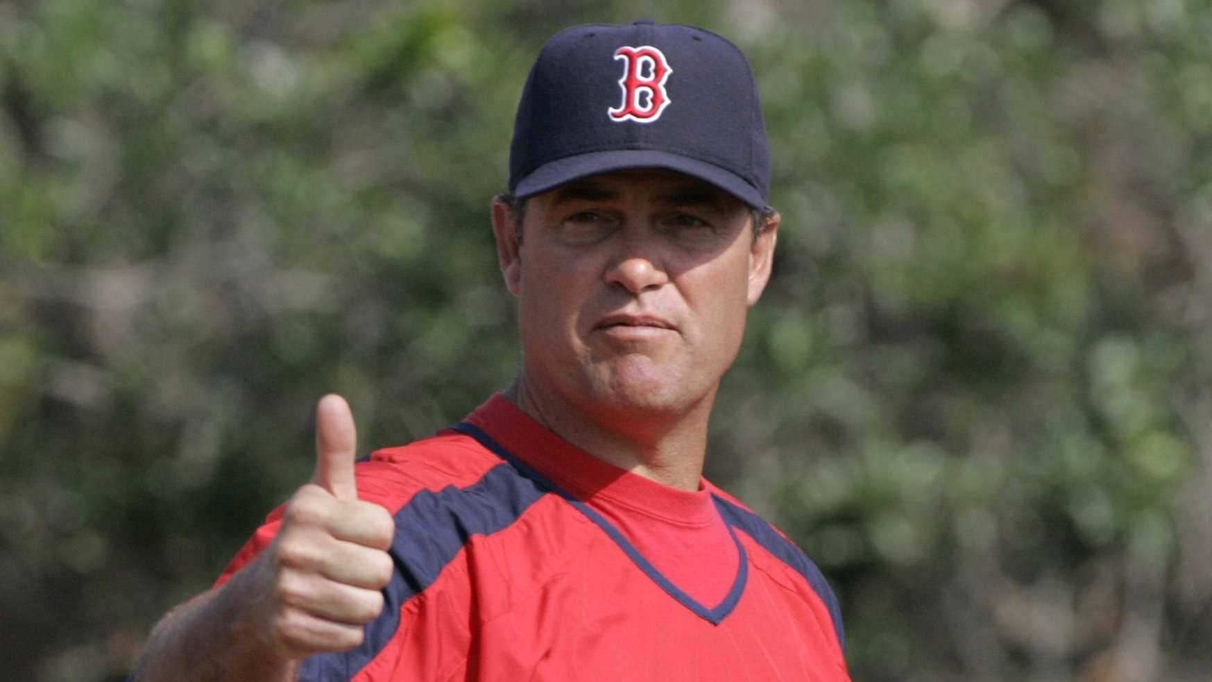 50-year-old John Farrell will be in the Red Sox dugout next year as manager of the team,succeedingBobby Valentine. The Red Sox came to a multiyear agreement with Farrell, who is no stranger to the organization.