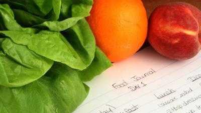 Food Journal Diet.jpg