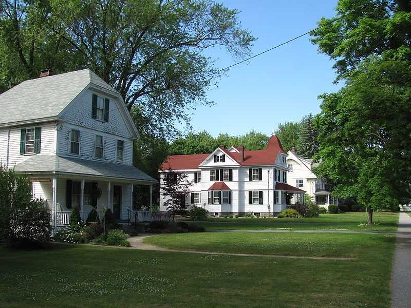 92) Wilmington - $210,845