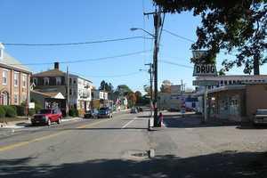 99) Plainville - $190,308