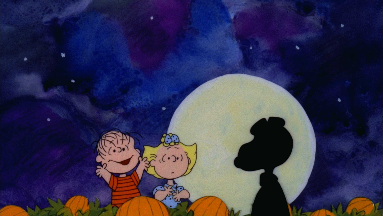Great Pumpkin Charlie Brown 10-7-2001 9-06-08 AM.jpg
