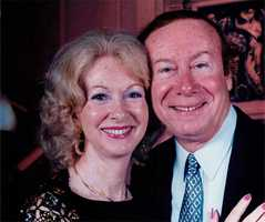 Jack and Jeri Magee were found shot to death in their luxurious Andover home on Dec. 14, 2011. There were no signs of a break in at the home of the couple in their sixties.
