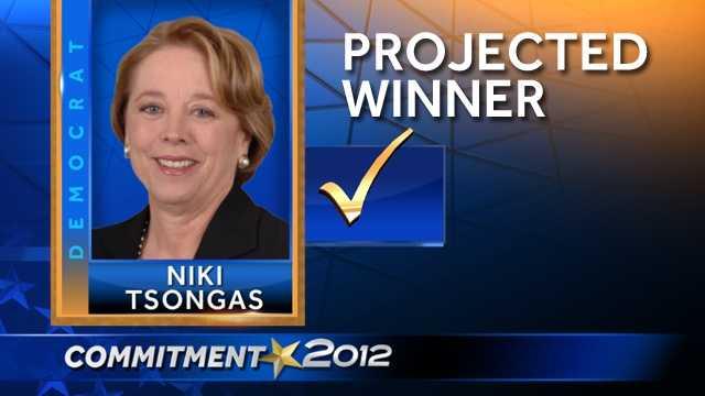 Projected Winner Tsongas.jpg