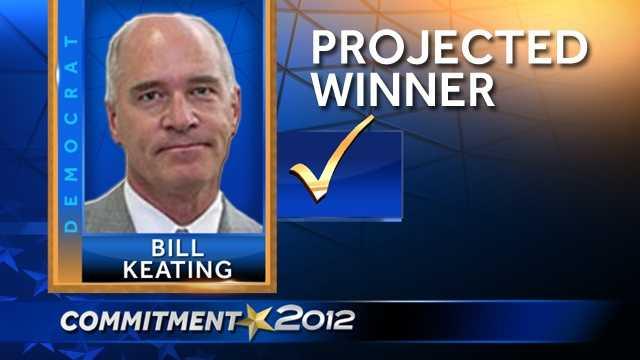 Projected Winner Keating.jpg