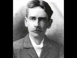 William Stanley, invented the first practical use of alternating current in the U.S.A.
