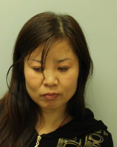 Shu Yaun Zhang, 46, of 14011 Ash Avenue, Flushing N.Y. was arrested at the Motel 6 and charged with sexual conduct for a fee.