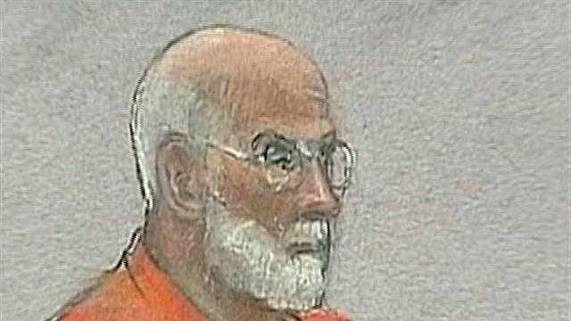 img-Bulger trial delayed again