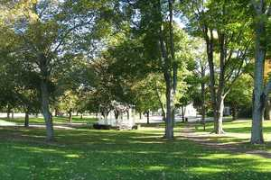 #73. - Wrentham had an SIR of 121.5 in 2004-2008 according to data from the Massachusetts Department of Public Health.