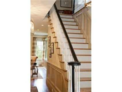 However, most studies examine office work and other seated jobs where weight reduction suggestions such as taking the stairs and walking to work might apply.