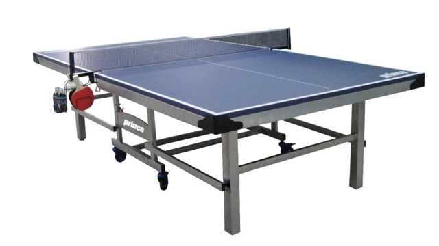 And a 4-pc. table tennis table will cost $79.99.