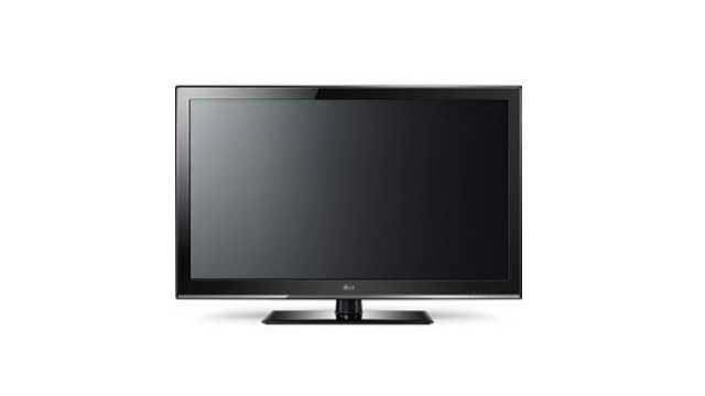 "The retailer is selling a 32"" HDTV for $97 and a Proscan DVD player for $9.99 on Thanksgiving Day."