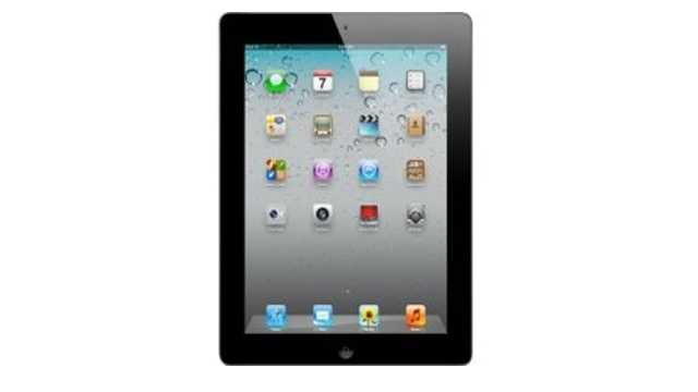 A 16GB iPad 2 will cost $399, plus the store will throw in a $75 gift card.That deal starts at 10 p.m. Thursday.