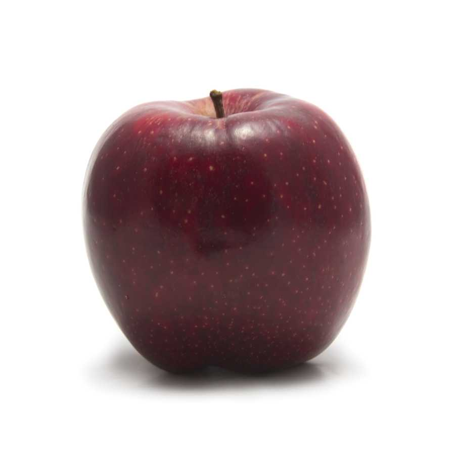 Studies suggest that eating at least one apple a day can help prevent throat, mouth, colon, lung and possibly breast cancer.
