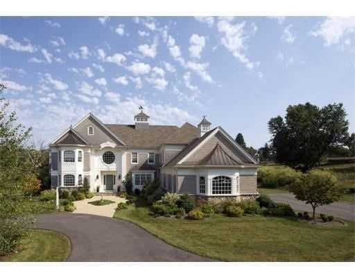 The home is listed at$2,990,000