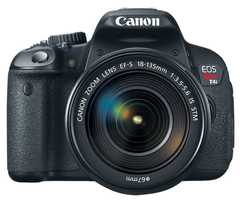 "If you're eyeing a brand new digital SLR, wait until February or later when it becomes an ""old model,"" resulting in more aggressive discounts from retailers."