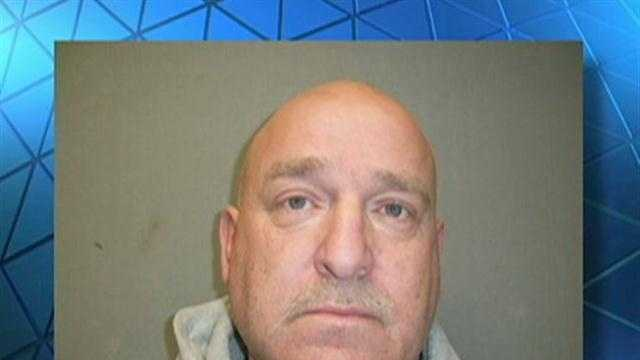 Driving instructor charged in BB gun shootings
