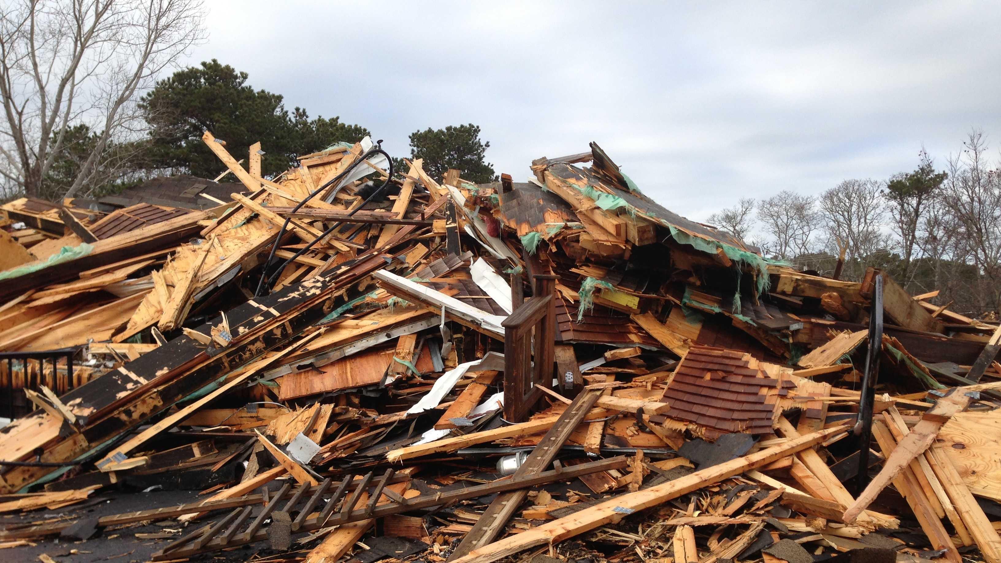 Brewster Church Fire 2.JPG
