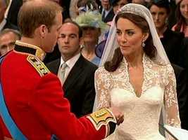 She is one of the first commoners to marry a British prince in hundreds of years.