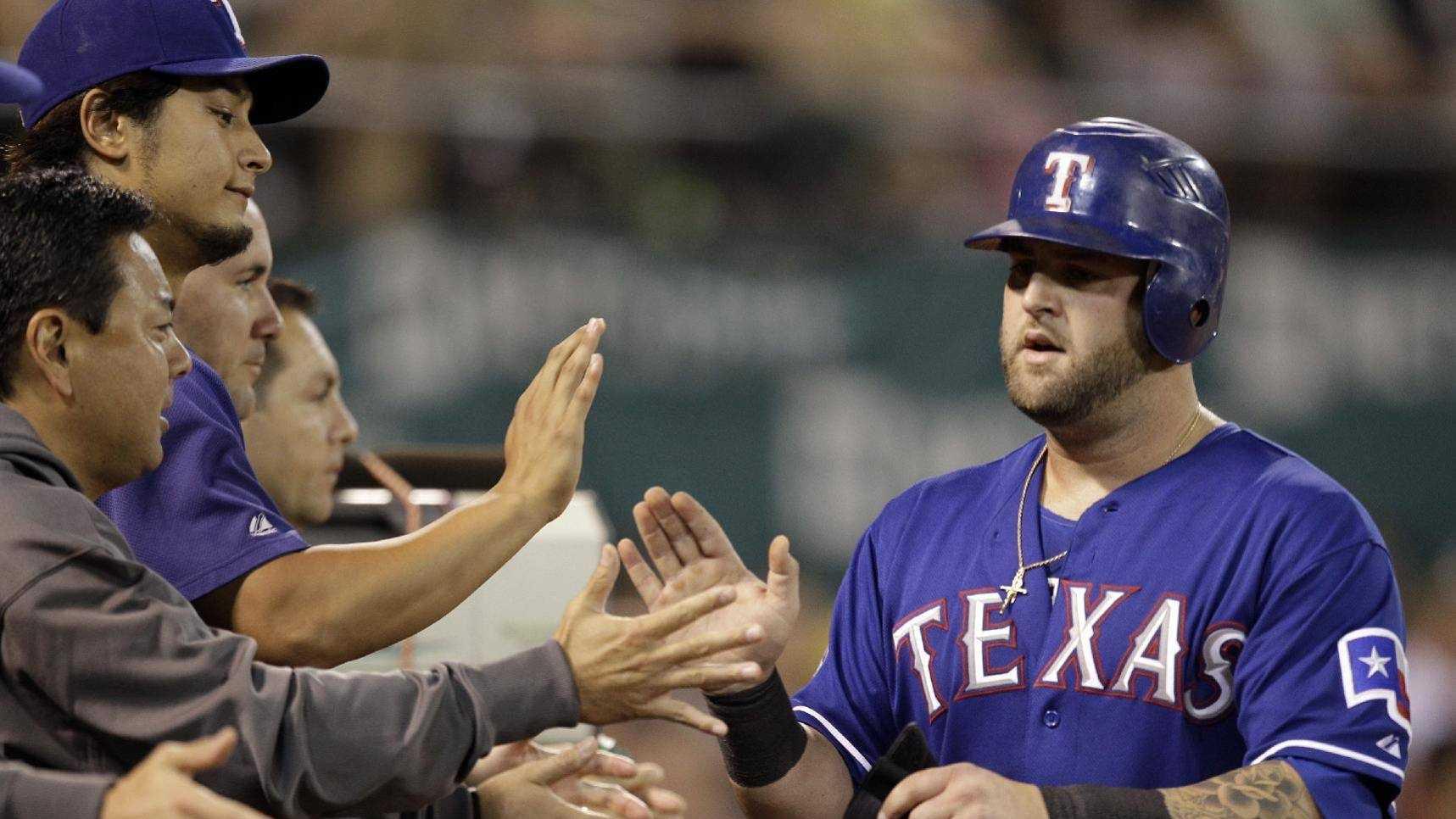 Mike Napoli Texas Rangers AP (2).jpg