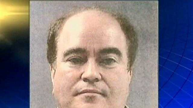 DA: Tutor videotaped self raping infants, toddlers