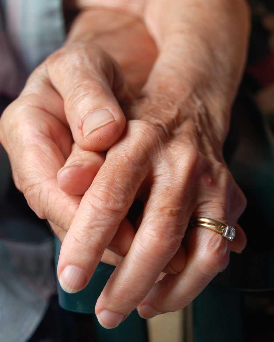 1. Anti-aging tips