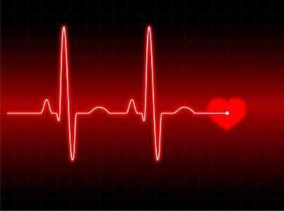3. Heart Health tips