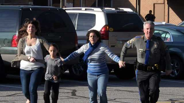 Newtown Shooting 4.jpg