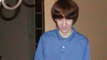 The gunman was identified as Adam Lanza who had attended Newtown High School