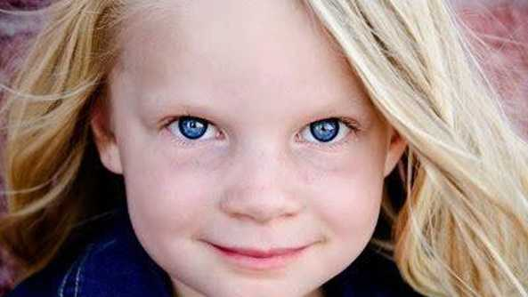 Emilie Parker, 6, was the daughter of Robbie and Alyssa. Robbie Parker, one of the first parents to publicly talk about his loss, expressed no animosity for the gunman, even as he struggled to explain the death to his other two children, ages 3 and 4. He's sustained by the fact that the world is better for having had Emilie in it.