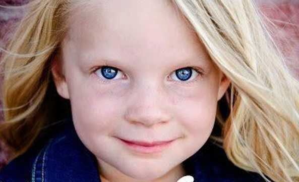 Emilie Parker, 6, was the daughter of Robbie and Alyssa. RobbieParker, one of the first parents to publicly talk about his loss, expressed no animosity for the gunman, even as he struggled to explain the death to his other two children, ages 3 and 4. He's sustained by the fact that the world is better for having had Emilie in it.