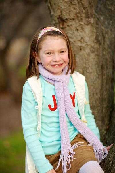 "Olivia Rose Engel.  On Friday, family friend Dan Merton said, she was simply excited to go to school and then return home and make a gingerbread house. ""Her only crime,"" he said, ""is being a wiggly, smiley 6-year-old."""