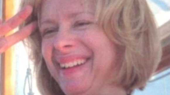 Nancy Lanza was killed by her son Adam before he went to the school and killed 20 students and 6 adults.