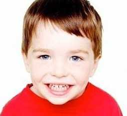 Dylan Hockley, 6, was the son of Ian and Nicole. His grandmother Theresa Moretti of Cranston, R.I., told the Boston Herald that her grandson loved garlic bread, video games, watching movies on his Nintendo DS and bouncing on his trampoline with his older brother, Jake.