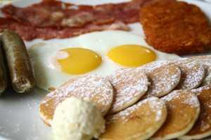 2. Food