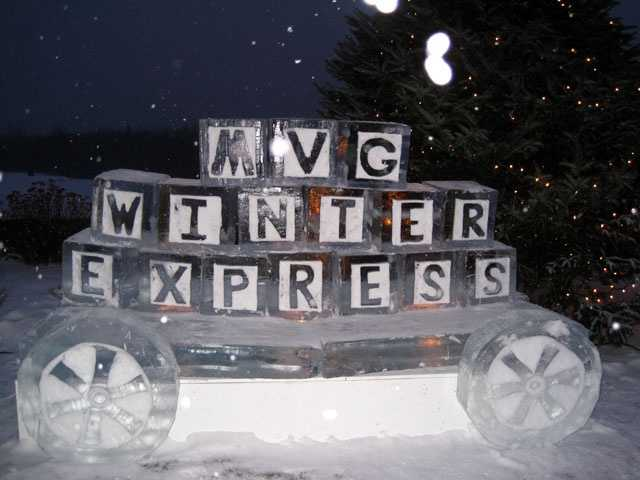 The Mountain View Grand Resort and Spa is located in Whitefield, New Hampshire.