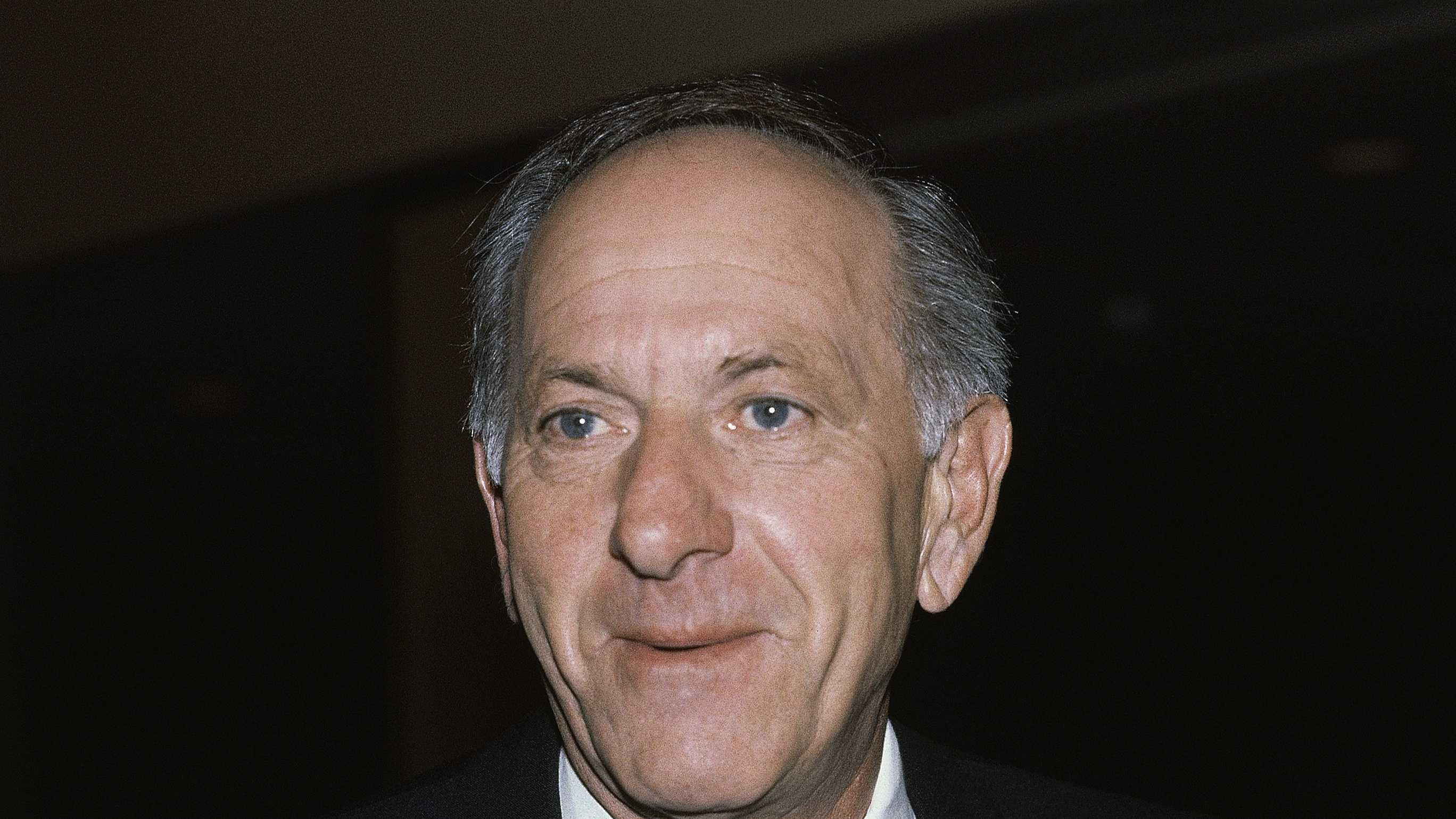 "Jack Klugman was the prolific, craggy-faced character actor and regular guy who was loved by millions as the messy one in TV's ""The Odd Couple"" and the crime-fighting coroner in ""Quincy, M.E."" (April 27, 1922 – December 24, 2012)"