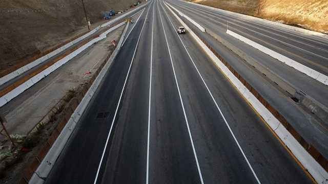 Highway generic