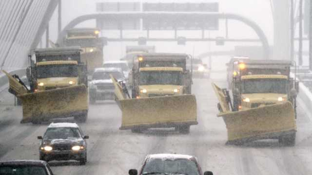 Snow Plows on Zakim Bridge.jpg