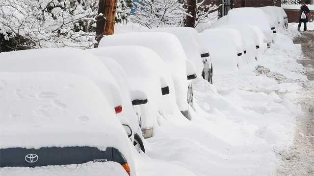 Snow cars snowed in.jpg