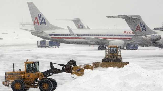 Snow Logan Airport.jpg